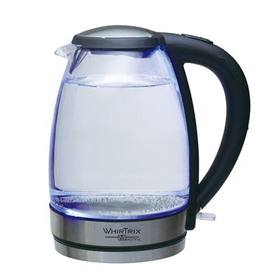 Preview_Glass Kettle