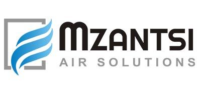 Mzantsi copy